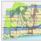Livable Oakville plan gets 2 amendments